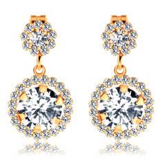 Stock sale | Jewelry Eshop